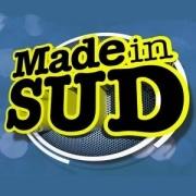 Cosa seguiamo Made in sud logo