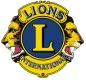 lions intrattenimento impegno