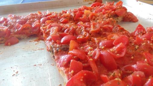 citta gusto nola gambero rosso presentazione guida pizzerie
