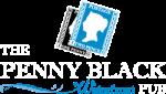 logo-PBWF