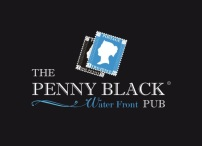 logo-penny-black-napoli-waterfront-logo-scuro