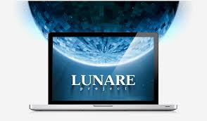 lunare project