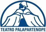 Palapartenope Made in sud 2014