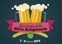 settimana della birra a Napoli