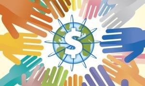 crowfunding omero l'osso del mistero