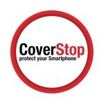 www.coverstop.it