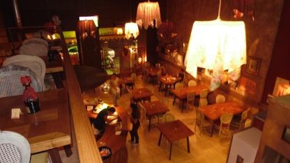borgo vittoria mangiare artigianale napoli lungomare birra artigianale (1)