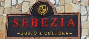 Sebezia-2