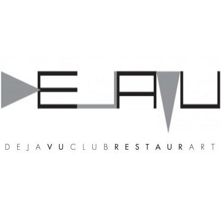 dajavu logo