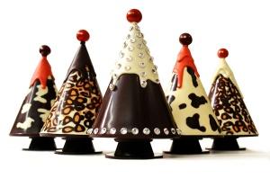 Show Chocolate - Beerry Christmas - birra artigianale di Natale a Napoli il 19 dicembre allo sketch al Vomero