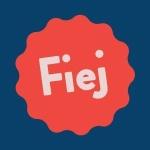 Fiji birra artigianale
