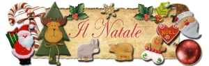 Birra christmas - i mercatini di Natale a Napoli