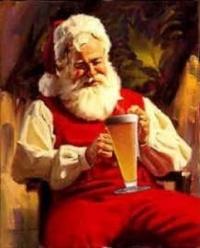 Beerry Christmas - birra artigianale di Natale a Napoli