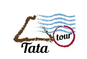 Tata tour