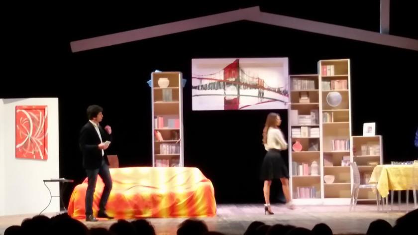 come sopravvivere ai lavori in casa michele caputo al teatro lendi (1)