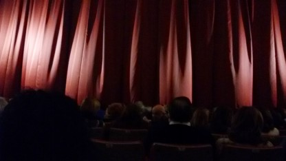 come sopravvivere ai lavori in casa michele caputo al teatro lendi (4)