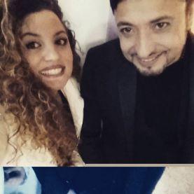 gigi finizio con i fan - teatro lendi - san valentino 2015 (3)