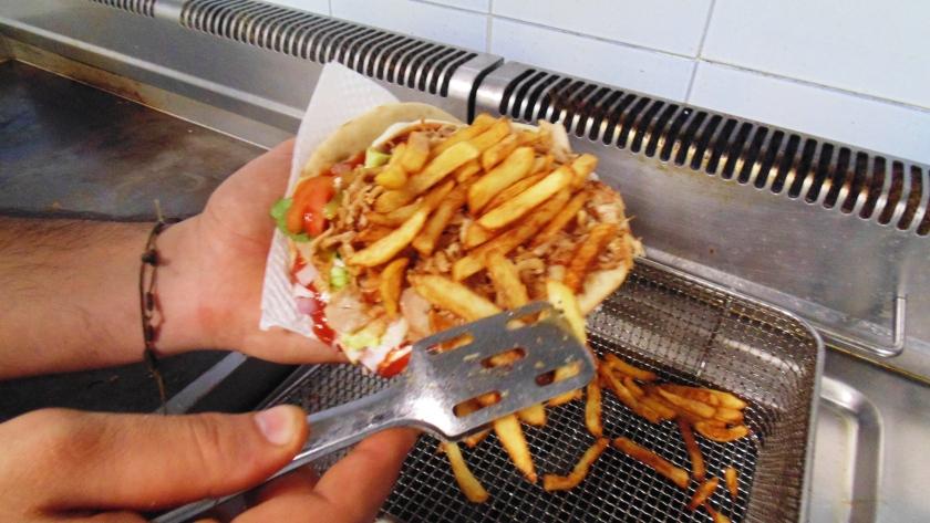 o' taleban kebab a napoli (37)