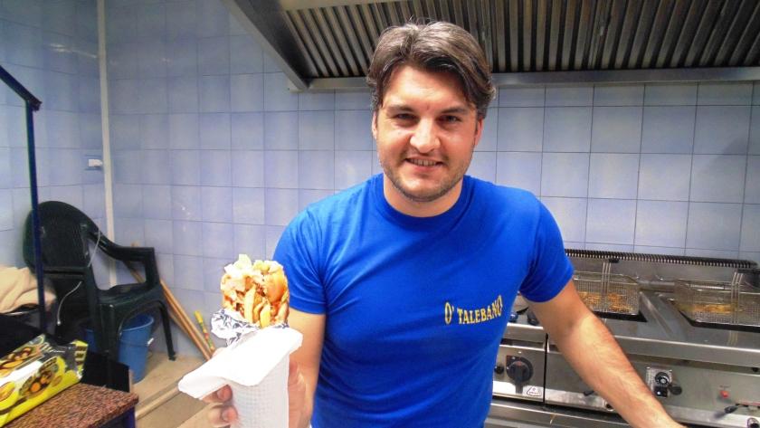 o' taleban kebab a napoli (39)