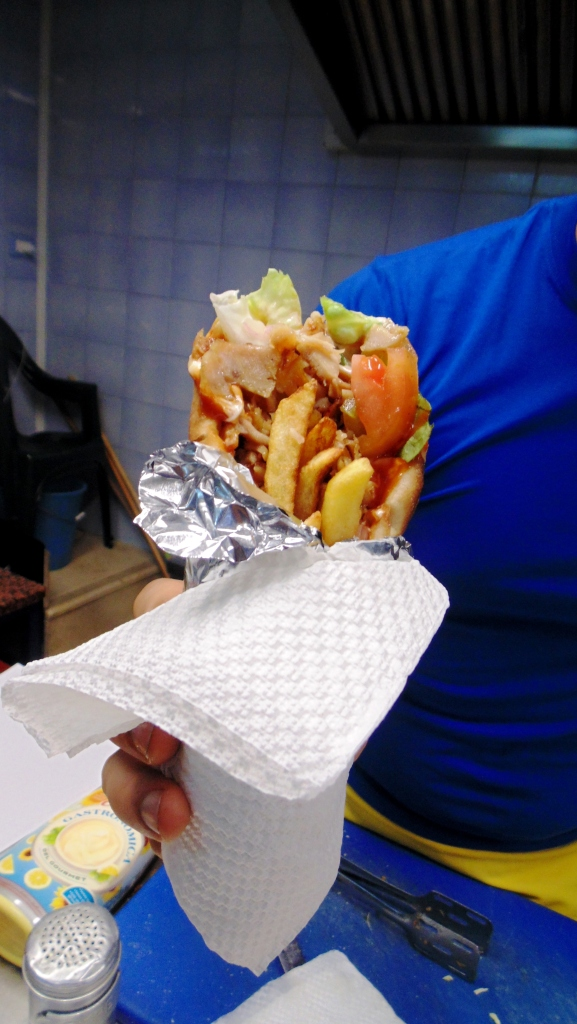 o' taleban kebab a napoli (40)