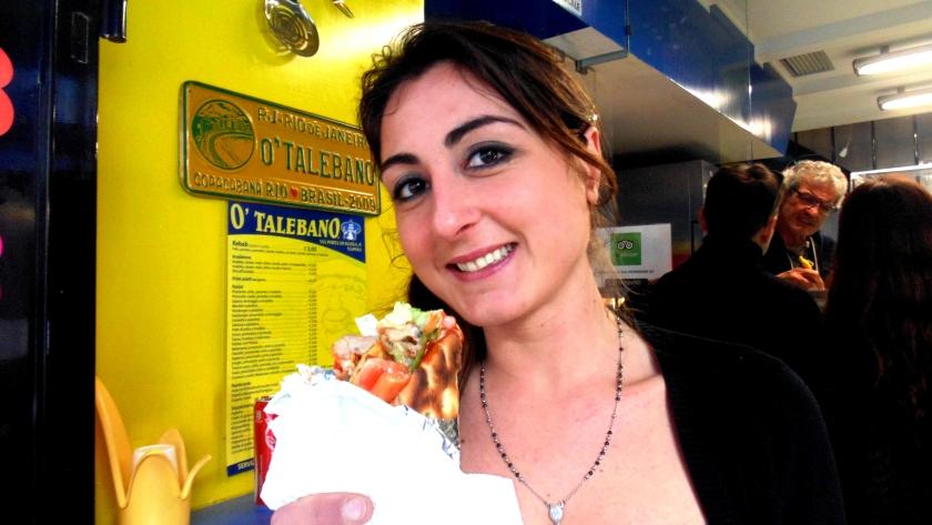 o' taleban kebab a napoli (42)