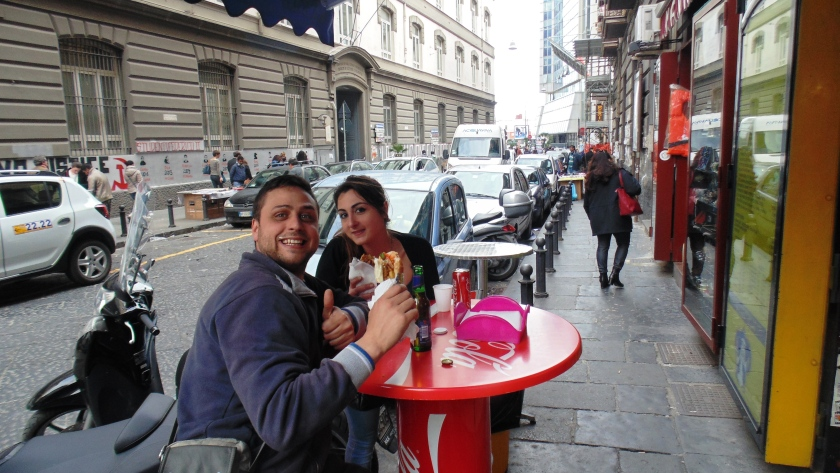 o' taleban kebab a napoli (44)