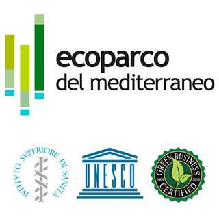 Bamboo Natural Club - Risveglia i tuoi sensi all'Ecoparco Del Mediterraneo (1/6)