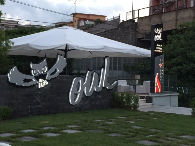 the owl - Ercolano - grill bar e champarie (16)