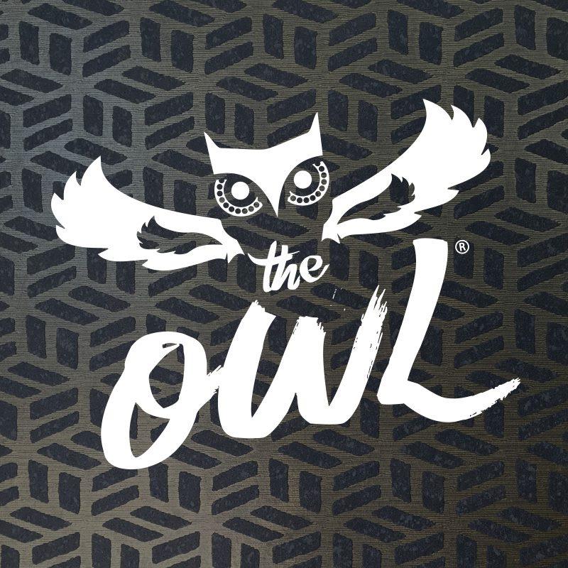 Nasce the Owl. L'ultima eruzione del Vesuvio:   Enogastronomia e champagne ad Ercolano. (1/6)