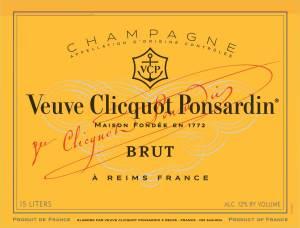 Veuve-Clicquot-Ponsardin-Champagne-Brut-Yellow-Label1
