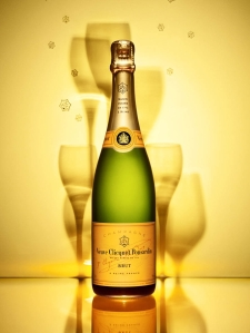 Veuve_Clicquot_Yellow_Label_Beauty_Image