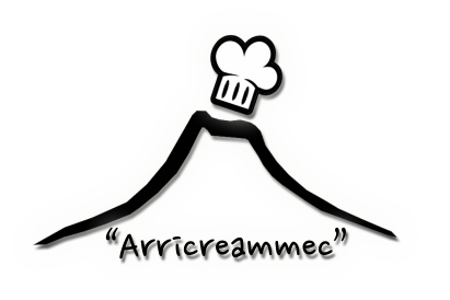 https://www.facebook.com/Arricreammec