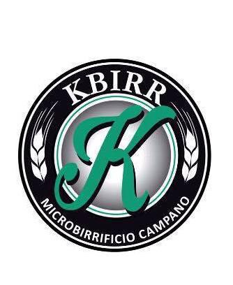 K BIRR
