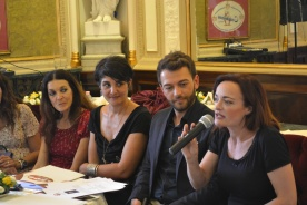 teatro lendi conferenza strampa programmazione 2017-2018 (10)