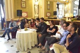 teatro lendi conferenza strampa programmazione 2017-2018 (12)