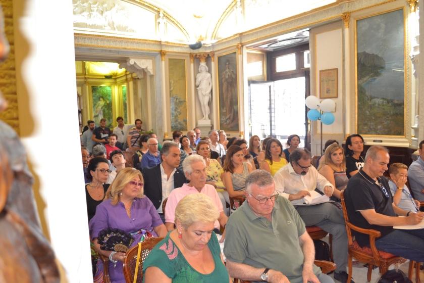 teatro lendi conferenza strampa programmazione  2017-2018 (27).JPG