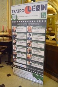 teatro lendi conferenza strampa programmazione 2017-2018 (31)