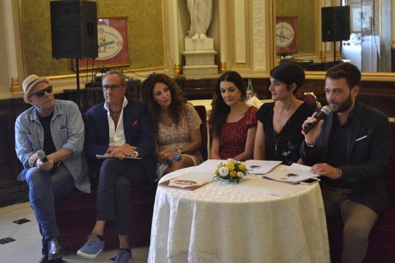 teatro lendi conferenza strampa programmazione 2017-2018 (34)