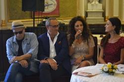 teatro lendi conferenza strampa programmazione 2017-2018 (40)