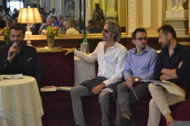 teatro lendi conferenza strampa programmazione 2017-2018 (50)