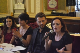 teatro lendi conferenza strampa programmazione 2017-2018 (9)