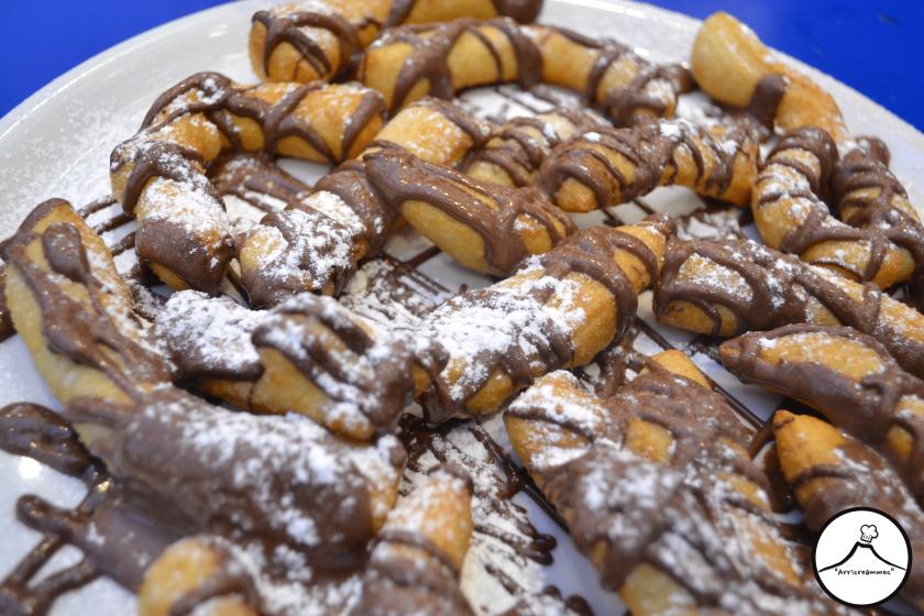 straccetti al cioccolato artigianale masardona by arricreammec (5)
