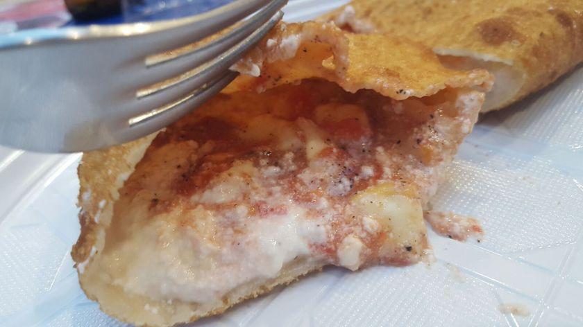 battilocchio completo masardona (2)