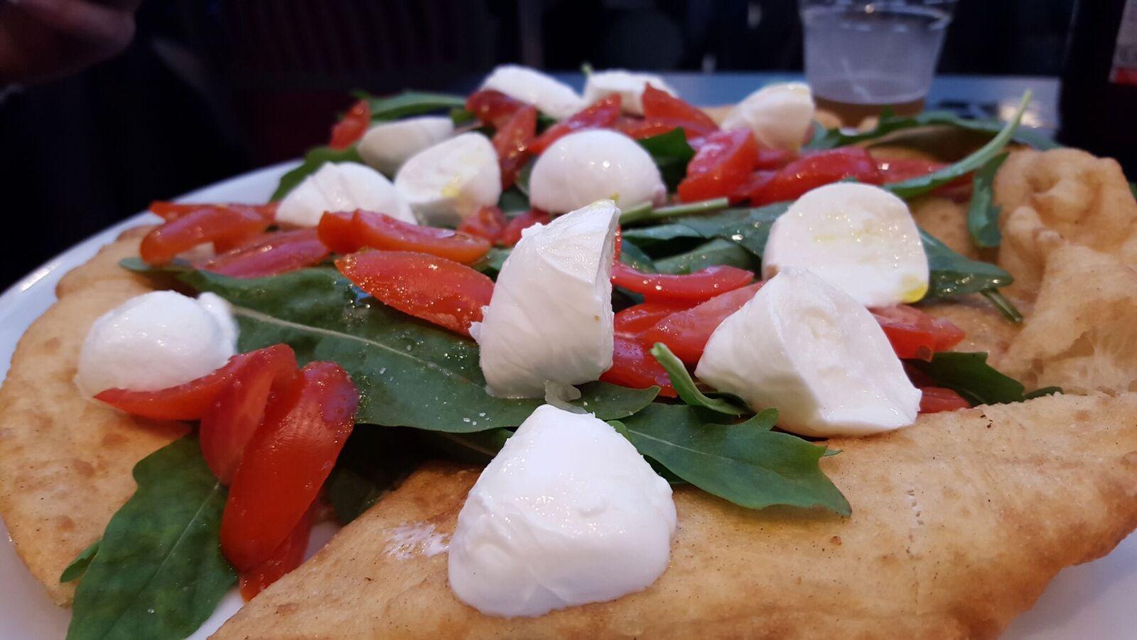 primavera pizza fritta masardona (1)