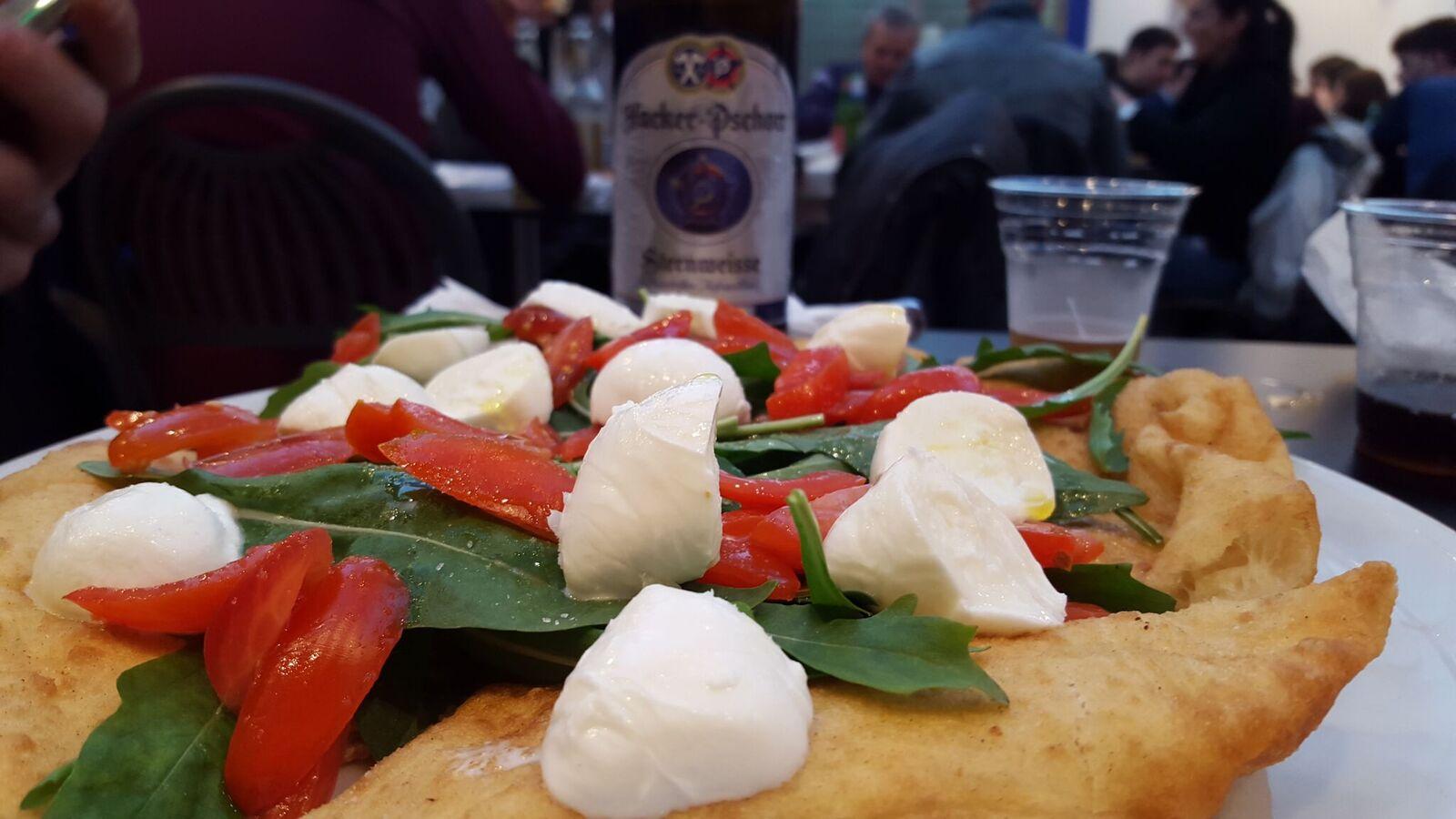 primavera pizza fritta masardona (2)