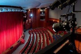 luci e audio - teatro lendi (2)