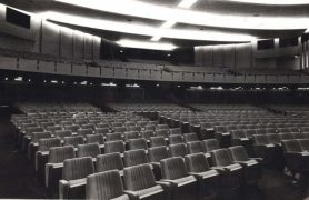 Sala-interna-Teatro-Lendi-foto-depoca-storia-768x498